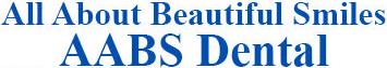 AABS Dental